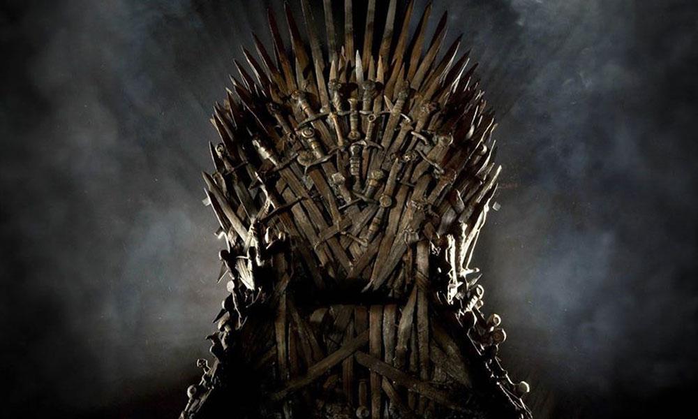 Game of Thrones oyuncusu 30 yaşında hayatını kaybetti