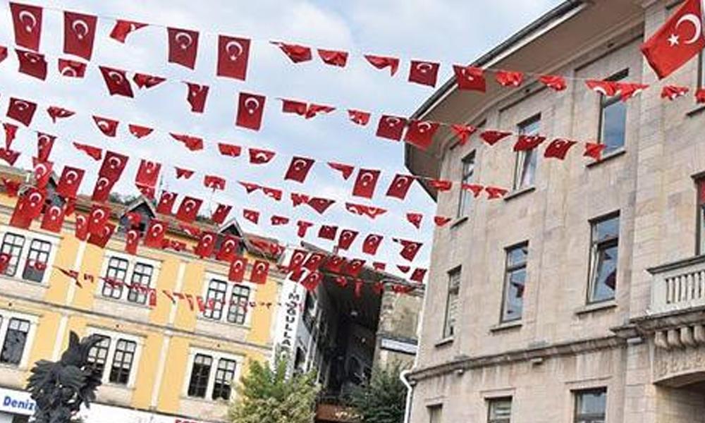 AKP'li belediyelerde kıyım sürüyor: 40'tan fazla personelin görevine son verildi