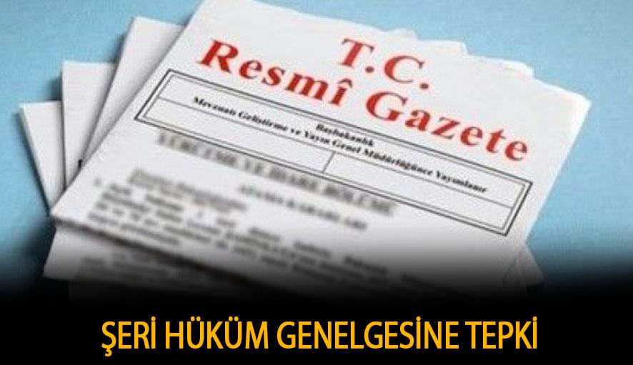 'Unutmayın! TürkiyeCumhuriyeti şeyhler, dervişler, müridler ve mensuplar memleketi değildir, olmayacaktır da'