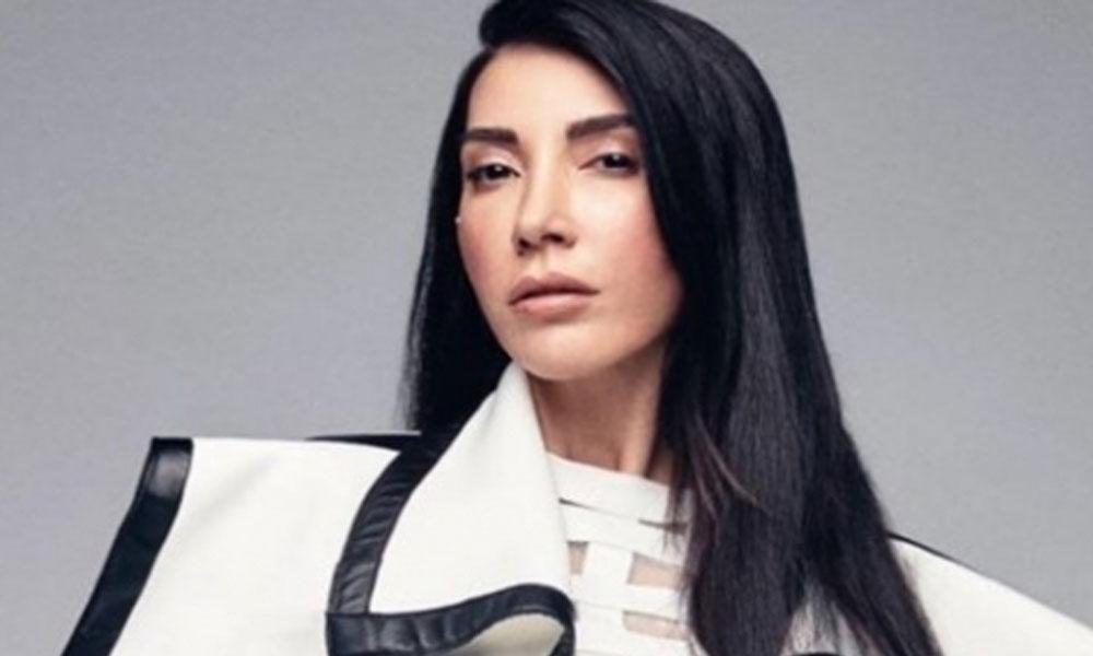 Hande Yener ilk kez açıkladı: Öleceğimi sandım