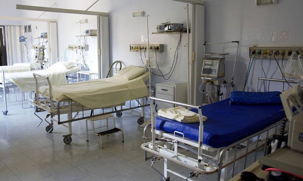 İstanbul'da grip salgını: Sağlık personelleri bile hasta