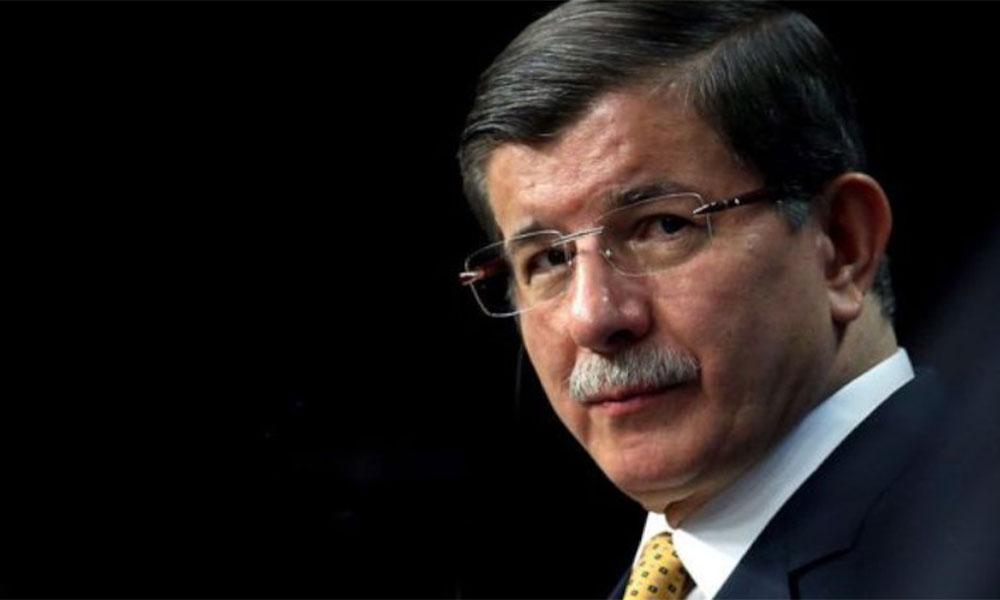 Kulis: AKP'liler Ahmet Davutoğlu'nun partisinin ismini nasıl yorumladı?