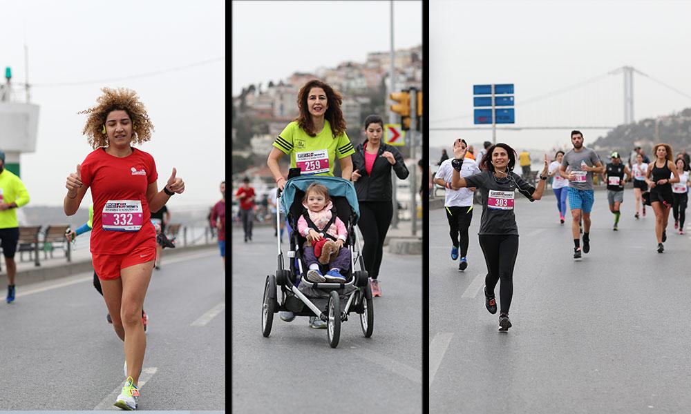 İstanbullular koşuyor! Etabın son günü belli oldu…