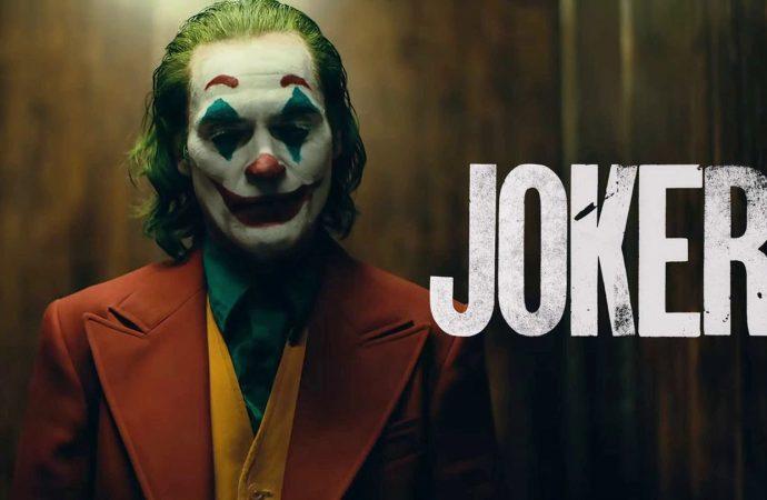 IMDB'ye göre; 2019 yılının en iyi filmleri açıklandı