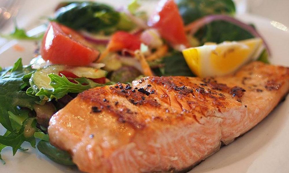 Yüzyılın sonunda insanların kalori ihtiyacı yaklaşık yüzde 80 artacak