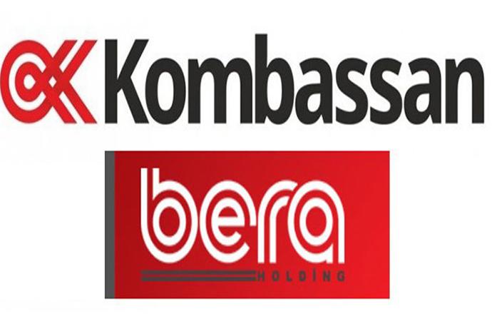 Vurgun 'torba yasa' ile geldi: Kombassan'a 140 milyon lira geri dönecek
