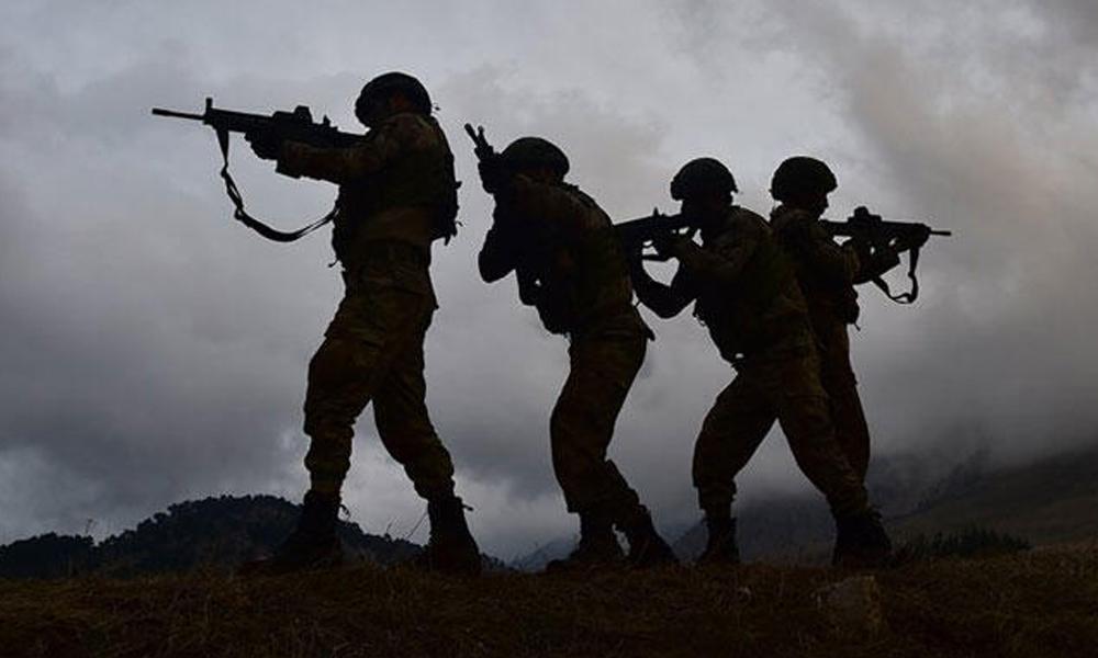 Reuters üst düzey Türk kaynaklarına dayandırdı: İşte Türkiye'nin Libya planı