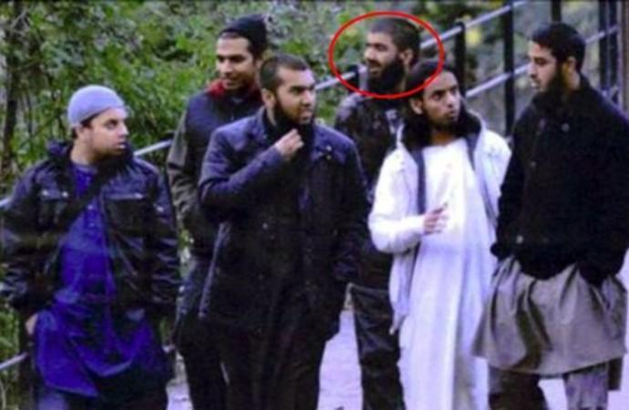 Londra saldırganı 2008'de böyle konuşmuş: Beni herkes bilir, terörist değilim