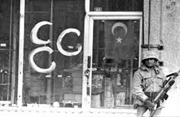 CHP Maraş Milletvekili Ali Öztunç: Arşivler ortaya çıkartılsın