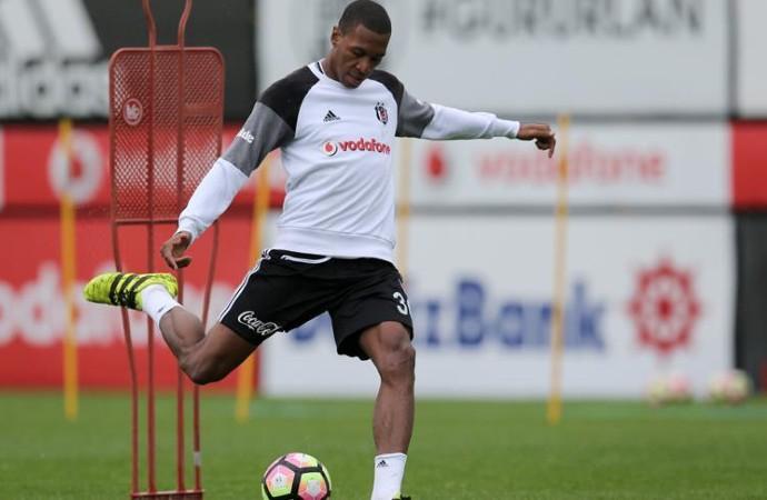 Marcelo'nun aklı Beşiktaş'ta kaldı
