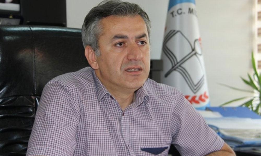 Milli eğitim müdüründen skandal Ceren Özdemir açıklaması!
