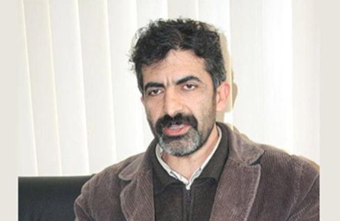 Gezi direnişi ihbarcılarından Murat Pabuç, Osman Kavala'yı suçladı, Gezi'yi emekli generale bağladı