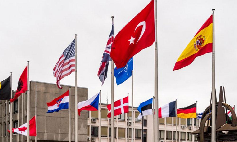 NATO zirvesi öncesi gerginlik: Türkiye'ye söz veremem…