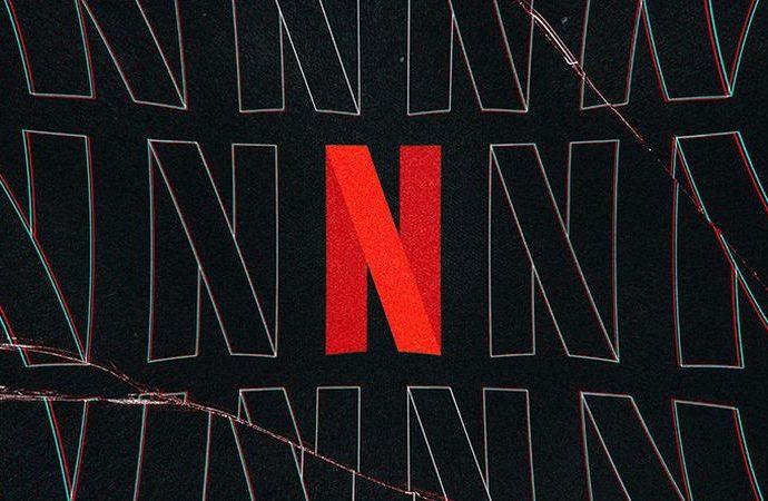 Netflix'e bu hafta eklenecek olan içerikler