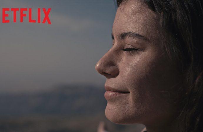 Netflix Türkiye 2019'da en çok izlenen yapımları açıkladı