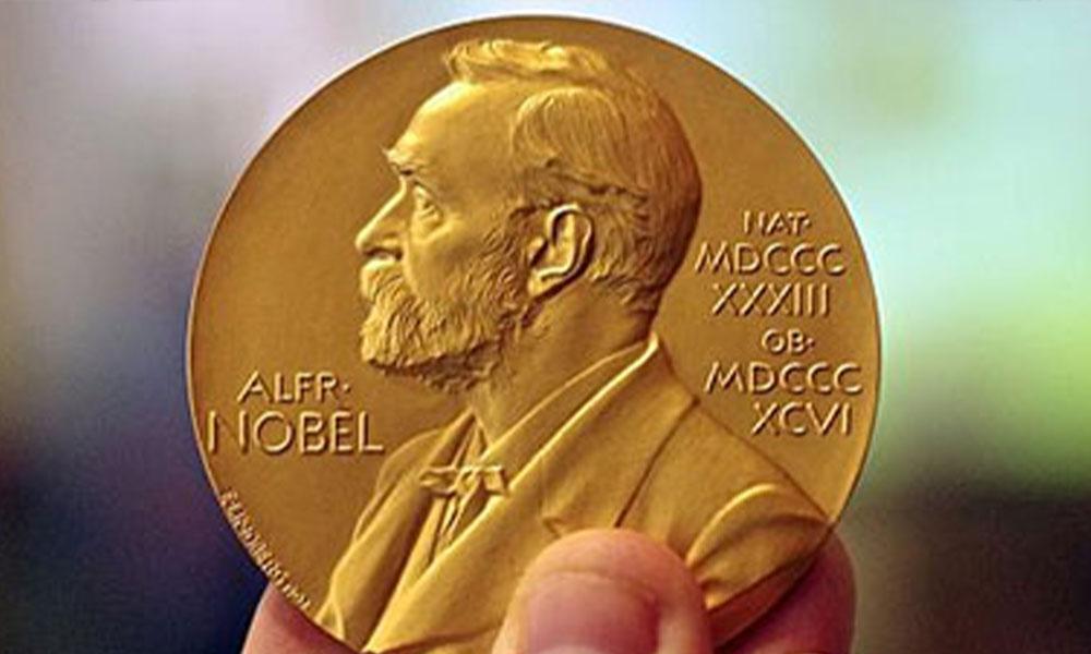 Nobel'de tecavüz skandalı sonrası üst üste istifa…