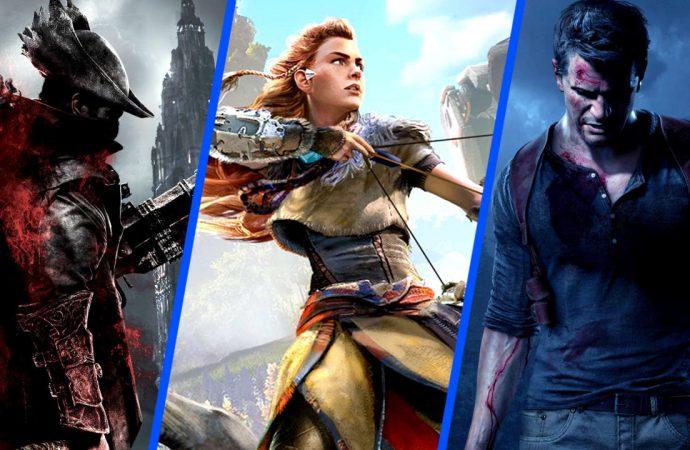 PlayStation Store Aralık Fırsatları ile karşımıza çıktı