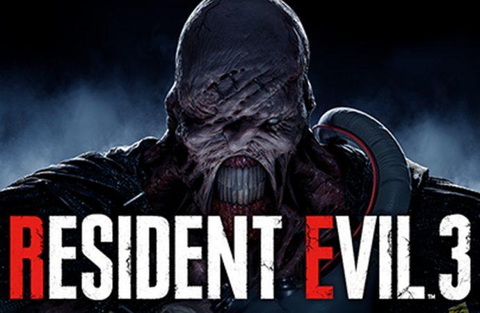 Resident Evil 3 Remake sistem gereksinimleri belli oldu
