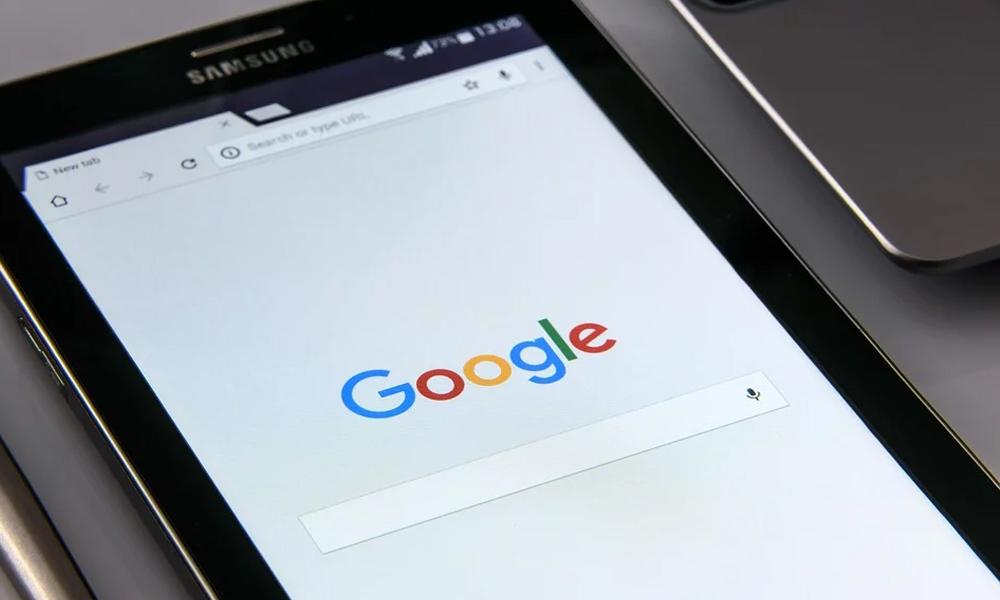 Samsung'dan 'Google kararı'na ilişkin açıklama
