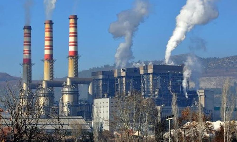 9 firmaya ait 15 termik santral 1,5 milyar TL teşvik alacak