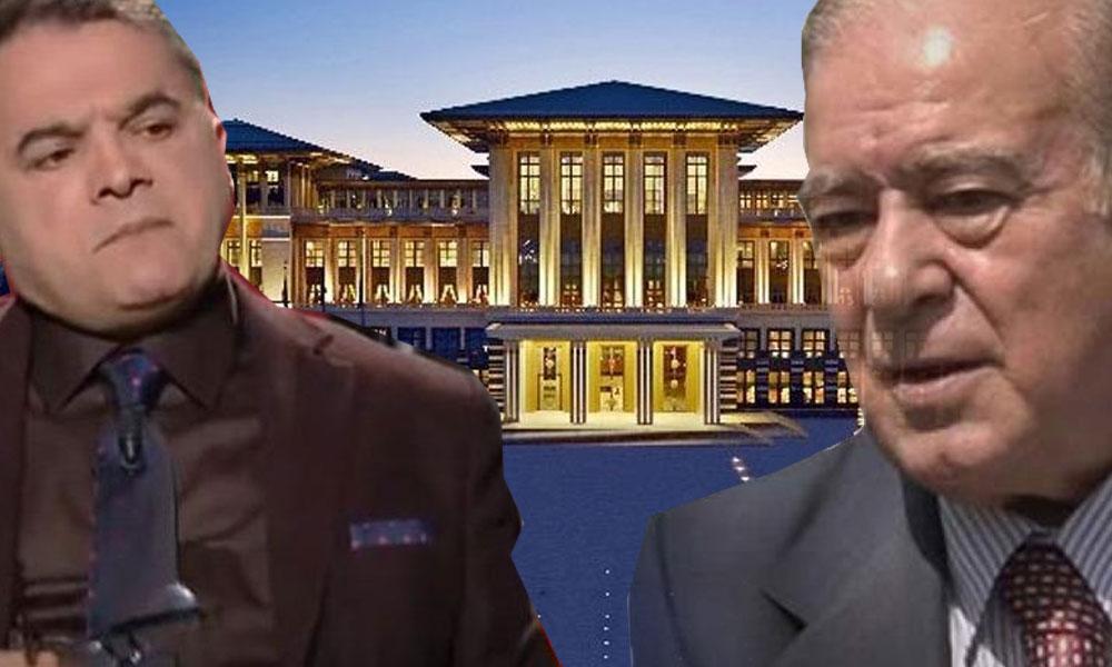 Basın Konseyi Yüksek Kurulu'ndan Talat Atilla ve Rahmi Turan hakkında karar