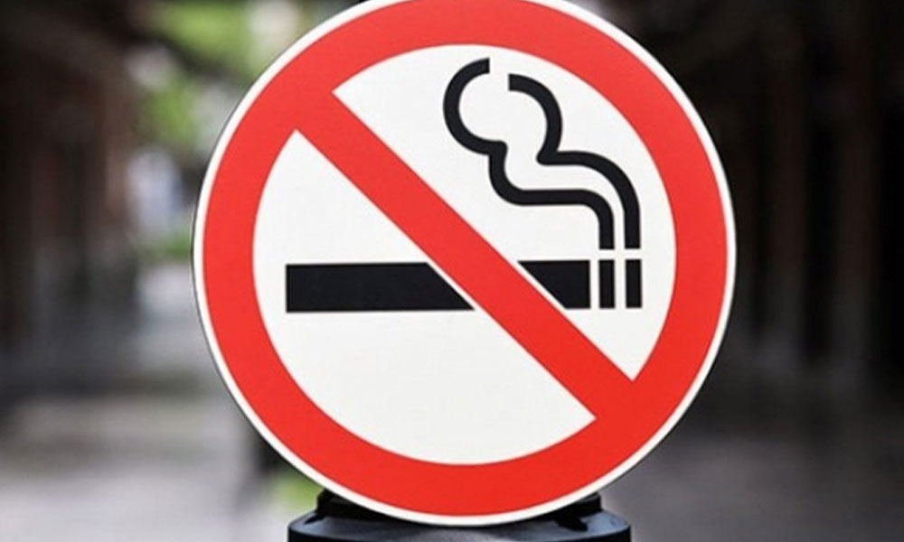 ABD'de 21 yaş altına sigara ve tütün ürünlerinin satışı yasaklandı
