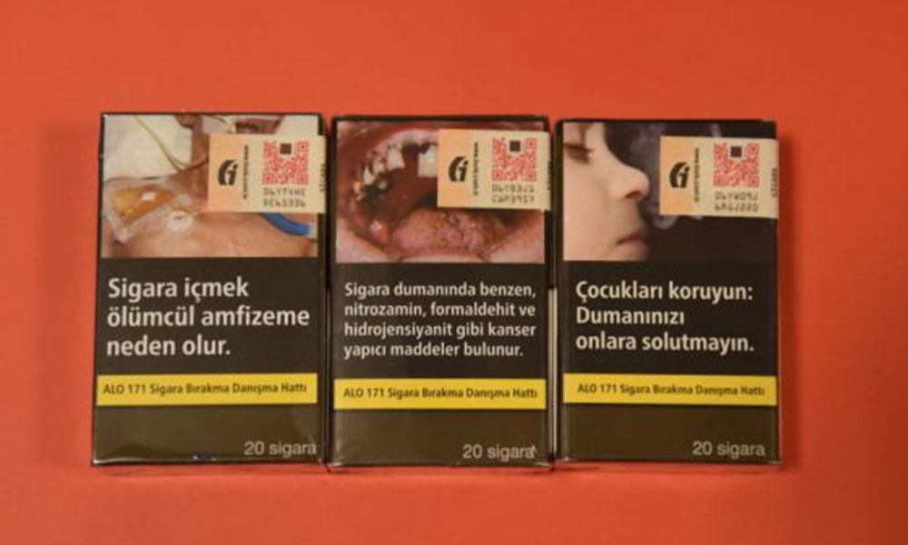 Sigaraya 2020 yılında zam gelecek mi? İşte Sigara zammı fiyat iddiaları