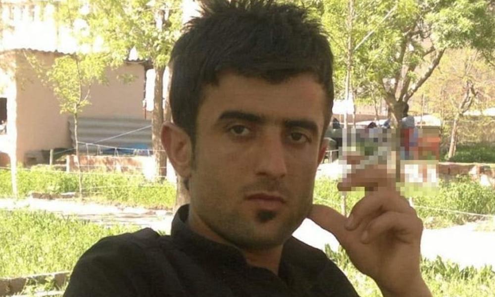 Şırnak'ta göçük kalan madencinin cansız bedeni, 34 saat sonra bulundu