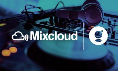 Stream audio servisi Mixcloud 'un kullanıcı verileri çalındı