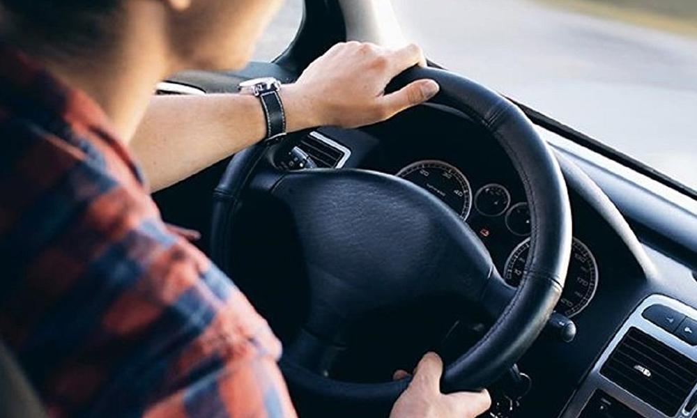 Emniyet'ten boyu 1.65'in altında olan sürücülere uyarı!