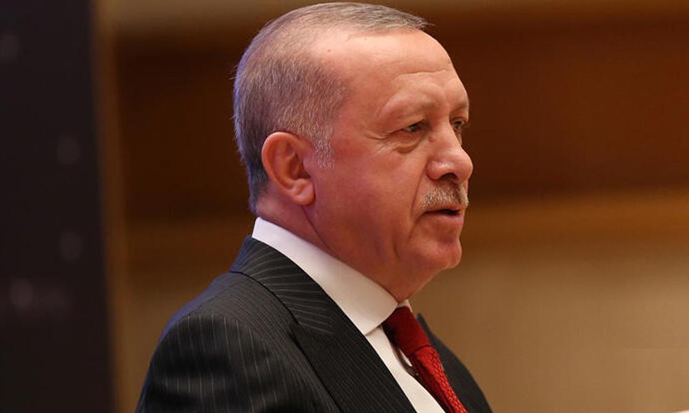 Bloomberg: Türkiye bölgesel ilişkileri resetlemek istiyor