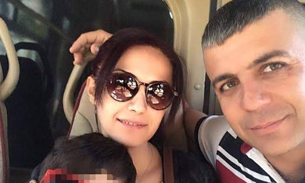 Öldürdüğü eşini kıyma makinesinde parçalayan sanığa verilen ceza istinafa taşındı