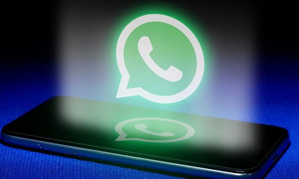 WhatsApp, yeni yıl itibarıyla destek vermeyi keseceği telefonları açıkladı