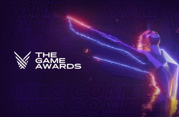 The Game Awards 2019 etkinliği, birbirinden güzel yeni oyunlara ev sahibi oldu