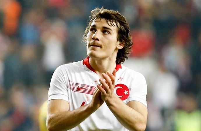 En pahalı Türk oyuncu oldu! Değeri dudak uçuklattı…