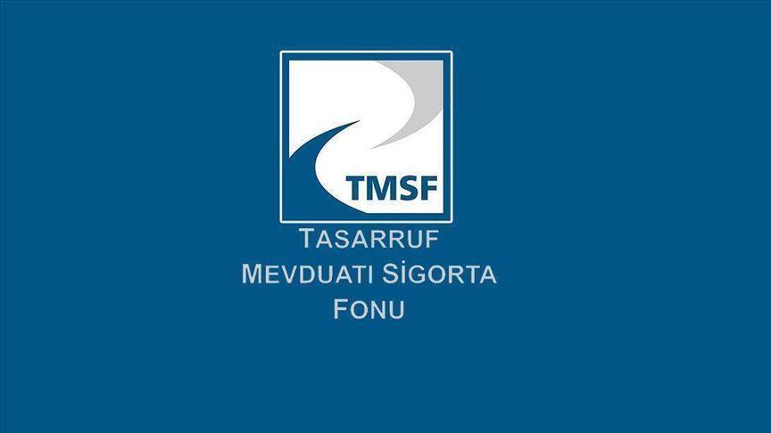 TMSF'den Uzan Grubu'nun el konulan oteli hakkında açıklama