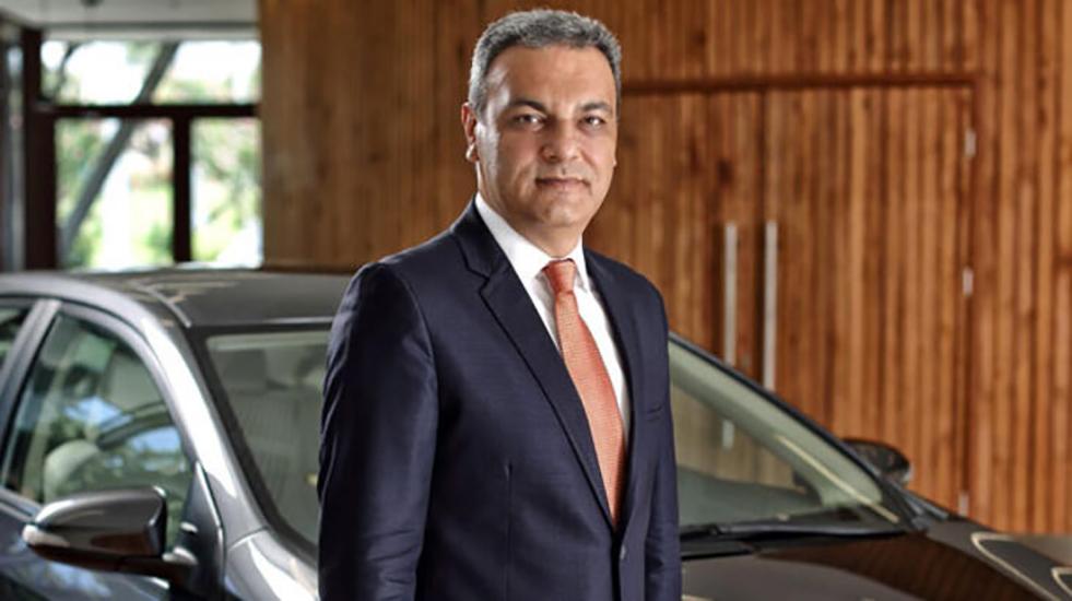Toyota CEO'su: İki yıldır kırmızı çizginin altındayız böyle giderse…