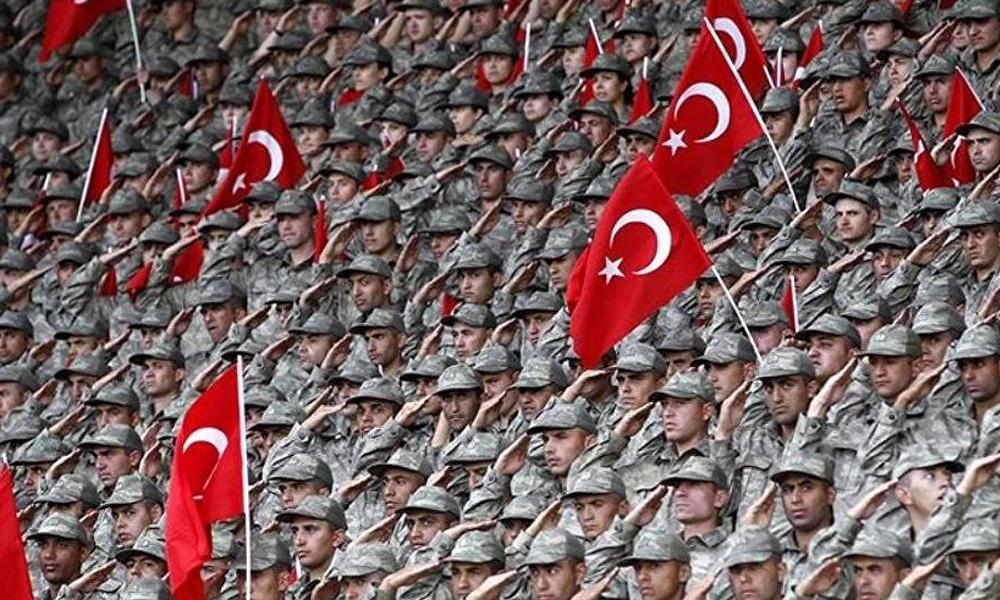 Mehmetçik Vakfı açıkladı: Bağışlar 4'e katlandı