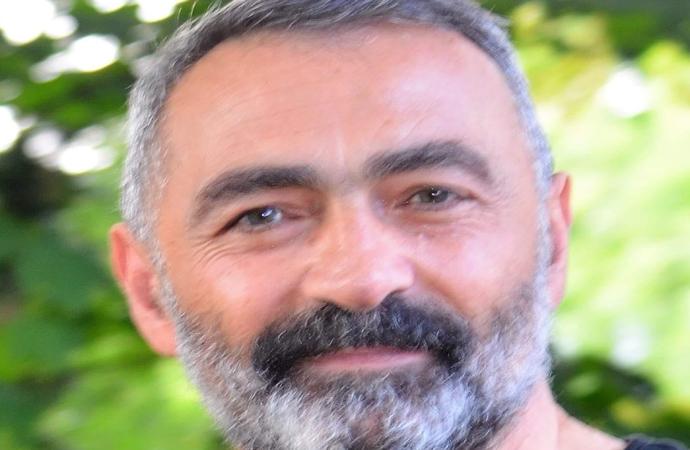 Avrupa'da Turgut Öker için adalet nöbetleri devam ediyor