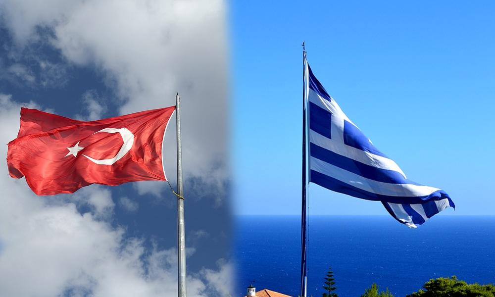 Yunanistan, Türkiye-Libya anlaşması sonrası Libya Büyükelçisi'ni sınır dışı etti