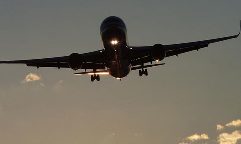 Uçak biletleri iade edilenleri ilgilendiren açıklama!