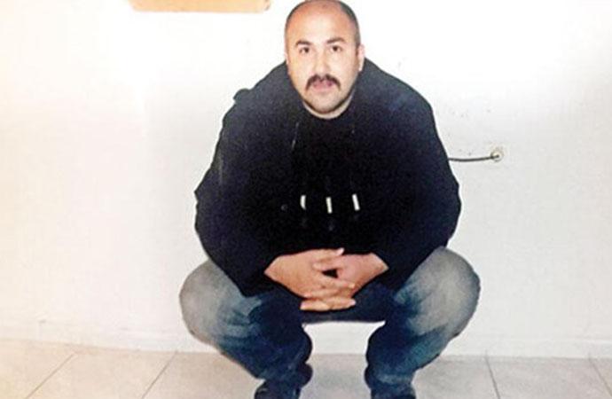 Ulaş Yurdakul'u linç ederek öldüren sanıklar hakkında skandal karar