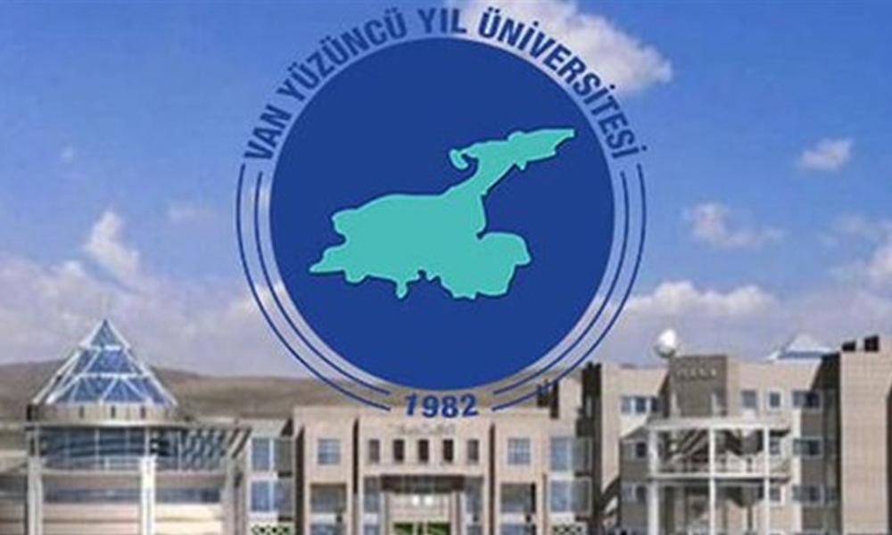 İlahiyat Fakültesi'nde cinsel taciz iddiası