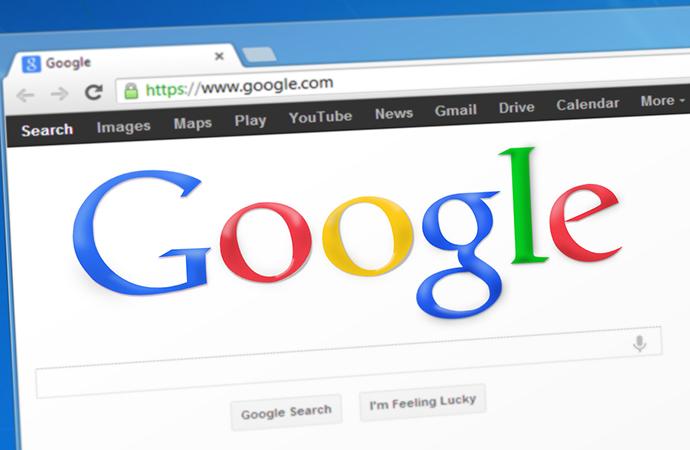 Google'da 2019 yılında en çok neler arandı?