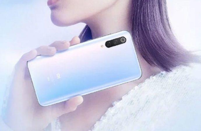 Xiaomi, Snapdragon 865 ile gelecek olan ilk telefonunu açıkladı