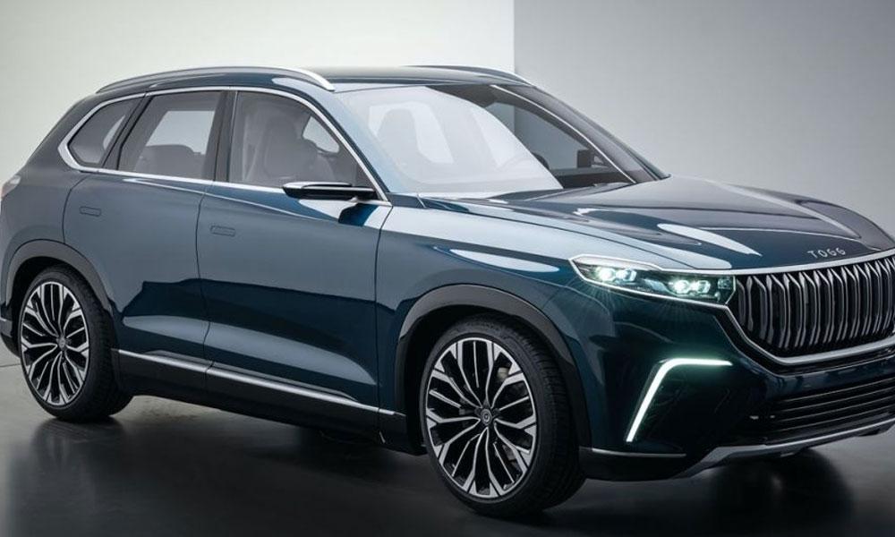 TOGG CEO'sundan 'yerli otomobilin' fiyatı ve markası hakkında açıklama
