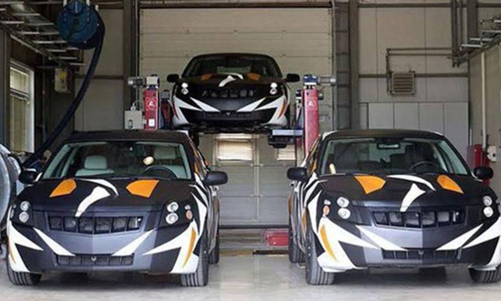 '2019'da seri üretime geçip 2020'de satışa çıkacaktı' Bu yerli otomobile ne oldu?