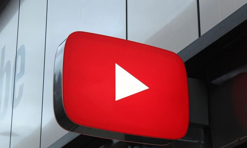 8 yaşındaki çocuk YouTube'un en çok kazananı oldu