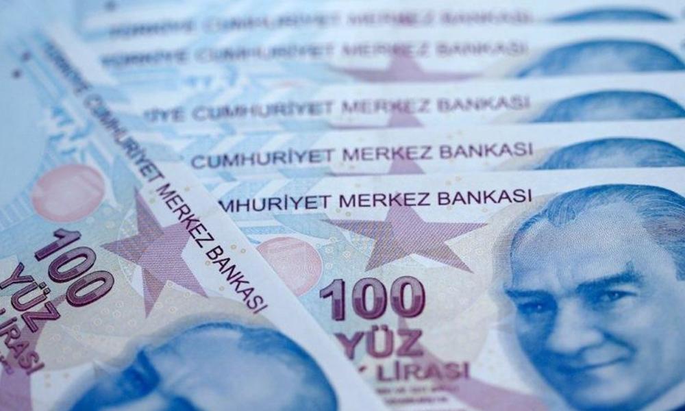 YTL yazan banknotlar için son altı gün! Merkez Bankası'ndan uyarı: Derhal bankaya gidin
