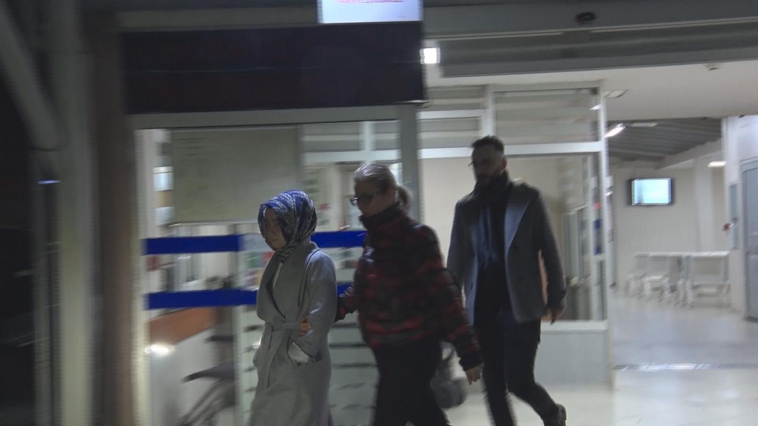 İstanbul'da FETÖ operasyonu: Çok sayıda gözaltı var